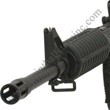 m16_barrel_shroud_kit_tippmann_a5[1]